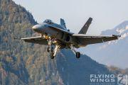 http://www.flying-wings.com/plugins/content/sige/plugin_sige/showthumb.php?img=/images/airshows/20_Meiringen/Gallery/Meiringen_Hornet-9693_Zeitler.jpg&width=180&height=200&quality=80&ratio=1&crop=0&crop_factor=50&thumbdetail=0