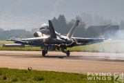 http://www.flying-wings.com/plugins/content/sige/plugin_sige/showthumb.php?img=/images/airshows/20_Meiringen/Gallery/Meiringen_Hornet-9828_Zeitler.jpg&width=180&height=200&quality=80&ratio=1&crop=0&crop_factor=50&thumbdetail=0