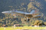 http://www.flying-wings.com/plugins/content/sige/plugin_sige/showthumb.php?img=/images/airshows/20_Meiringen/Gallery/Meiringen_Hornet-9844_Zeitler.jpg&width=180&height=200&quality=80&ratio=1&crop=0&crop_factor=50&thumbdetail=0