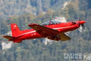 http://www.flying-wings.com/plugins/content/sige/plugin_sige/showthumb.php?img=/images/airshows/20_Meiringen/Gallery/Meiringen_PC-21-8775_Zeitler.jpg&width=180&height=200&quality=80&ratio=1&crop=0&crop_factor=50&thumbdetail=0