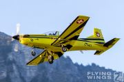 http://www.flying-wings.com/plugins/content/sige/plugin_sige/showthumb.php?img=/images/airshows/20_Meiringen/Gallery/Meiringen_PC-9-9663_Zeitler.jpg&width=180&height=200&quality=80&ratio=1&crop=0&crop_factor=50&thumbdetail=0
