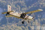 http://www.flying-wings.com/plugins/content/sige/plugin_sige/showthumb.php?img=/images/airshows/20_Meiringen/Gallery/Meiringen_Porter-0433_Zeitler.jpg&width=180&height=200&quality=80&ratio=1&crop=0&crop_factor=50&thumbdetail=0
