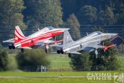 http://www.flying-wings.com/plugins/content/sige/plugin_sige/showthumb.php?img=/images/airshows/20_Meiringen/Gallery/Meiringen_Tiger-0057_Zeitler.jpg&width=180&height=200&quality=80&ratio=1&crop=0&crop_factor=50&thumbdetail=0