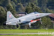 http://www.flying-wings.com/plugins/content/sige/plugin_sige/showthumb.php?img=/images/airshows/20_Meiringen/Gallery/Meiringen_Tiger-0099_Zeitler.jpg&width=180&height=200&quality=80&ratio=1&crop=0&crop_factor=50&thumbdetail=0