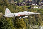 http://www.flying-wings.com/plugins/content/sige/plugin_sige/showthumb.php?img=/images/airshows/20_Meiringen/Gallery/Meiringen_Tiger-0229_Zeitler.jpg&width=180&height=200&quality=80&ratio=1&crop=0&crop_factor=50&thumbdetail=0