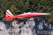 http://www.flying-wings.com/plugins/content/sige/plugin_sige/showthumb.php?img=/images/airshows/20_Meiringen/Gallery/Meiringen_Tiger-0250_Zeitler.jpg&width=180&height=200&quality=80&ratio=1&crop=0&crop_factor=50&thumbdetail=0