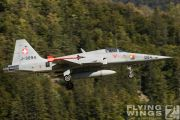 http://www.flying-wings.com/plugins/content/sige/plugin_sige/showthumb.php?img=/images/airshows/20_Meiringen/Gallery/Meiringen_Tiger-0300_Zeitler.jpg&width=180&height=200&quality=80&ratio=1&crop=0&crop_factor=50&thumbdetail=0