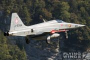 http://www.flying-wings.com/plugins/content/sige/plugin_sige/showthumb.php?img=/images/airshows/20_Meiringen/Gallery/Meiringen_Tiger-0317_Zeitler.jpg&width=180&height=200&quality=80&ratio=1&crop=0&crop_factor=50&thumbdetail=0