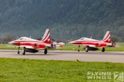 http://www.flying-wings.com/plugins/content/sige/plugin_sige/showthumb.php?img=/images/airshows/20_Meiringen/Gallery/Meiringen_Tiger-8249_Zeitler.jpg&width=180&height=200&quality=80&ratio=1&crop=0&crop_factor=50&thumbdetail=0