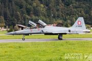 http://www.flying-wings.com/plugins/content/sige/plugin_sige/showthumb.php?img=/images/airshows/20_Meiringen/Gallery/Meiringen_Tiger-8268_Zeitler.jpg&width=180&height=200&quality=80&ratio=1&crop=0&crop_factor=50&thumbdetail=0