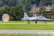 http://www.flying-wings.com/plugins/content/sige/plugin_sige/showthumb.php?img=/images/airshows/20_Meiringen/Gallery/Meiringen_Tiger-8361_Zeitler.jpg&width=180&height=200&quality=80&ratio=1&crop=0&crop_factor=50&thumbdetail=0