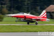 http://www.flying-wings.com/plugins/content/sige/plugin_sige/showthumb.php?img=/images/airshows/20_Meiringen/Gallery/Meiringen_Tiger-8396_Zeitler.jpg&width=180&height=200&quality=80&ratio=1&crop=0&crop_factor=50&thumbdetail=0