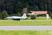 http://www.flying-wings.com/plugins/content/sige/plugin_sige/showthumb.php?img=/images/airshows/20_Meiringen/Gallery/Meiringen_Tiger-8417_Zeitler.jpg&width=180&height=200&quality=80&ratio=1&crop=0&crop_factor=50&thumbdetail=0