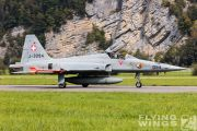http://www.flying-wings.com/plugins/content/sige/plugin_sige/showthumb.php?img=/images/airshows/20_Meiringen/Gallery/Meiringen_Tiger-8450_Zeitler.jpg&width=180&height=200&quality=80&ratio=1&crop=0&crop_factor=50&thumbdetail=0