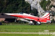 http://www.flying-wings.com/plugins/content/sige/plugin_sige/showthumb.php?img=/images/airshows/20_Meiringen/Gallery/Meiringen_Tiger-8624_Zeitler.jpg&width=180&height=200&quality=80&ratio=1&crop=0&crop_factor=50&thumbdetail=0