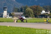 http://www.flying-wings.com/plugins/content/sige/plugin_sige/showthumb.php?img=/images/airshows/20_Meiringen/Gallery/Meiringen_Tiger-8635_Zeitler.jpg&width=180&height=200&quality=80&ratio=1&crop=0&crop_factor=50&thumbdetail=0