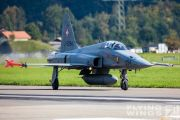 http://www.flying-wings.com/plugins/content/sige/plugin_sige/showthumb.php?img=/images/airshows/20_Meiringen/Gallery/Meiringen_Tiger-8652_Zeitler.jpg&width=180&height=200&quality=80&ratio=1&crop=0&crop_factor=50&thumbdetail=0