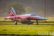 http://www.flying-wings.com/plugins/content/sige/plugin_sige/showthumb.php?img=/images/airshows/20_Meiringen/Gallery/Meiringen_Tiger-8749_Zeitler.jpg&width=180&height=200&quality=80&ratio=1&crop=0&crop_factor=50&thumbdetail=0