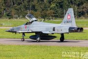 http://www.flying-wings.com/plugins/content/sige/plugin_sige/showthumb.php?img=/images/airshows/20_Meiringen/Gallery/Meiringen_Tiger-8854_Zeitler.jpg&width=180&height=200&quality=80&ratio=1&crop=0&crop_factor=50&thumbdetail=0