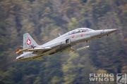 http://www.flying-wings.com/plugins/content/sige/plugin_sige/showthumb.php?img=/images/airshows/20_Meiringen/Gallery/Meiringen_Tiger-8863_Zeitler.jpg&width=180&height=200&quality=80&ratio=1&crop=0&crop_factor=50&thumbdetail=0