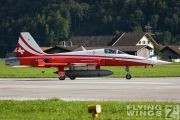 http://www.flying-wings.com/plugins/content/sige/plugin_sige/showthumb.php?img=/images/airshows/20_Meiringen/Gallery/Meiringen_Tiger-8988_Zeitler.jpg&width=180&height=200&quality=80&ratio=1&crop=0&crop_factor=50&thumbdetail=0