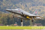 http://www.flying-wings.com/plugins/content/sige/plugin_sige/showthumb.php?img=/images/airshows/20_Meiringen/Gallery/Meiringen_Tiger-9063_Zeitler.jpg&width=180&height=200&quality=80&ratio=1&crop=0&crop_factor=50&thumbdetail=0