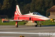 http://www.flying-wings.com/plugins/content/sige/plugin_sige/showthumb.php?img=/images/airshows/20_Meiringen/Gallery/Meiringen_Tiger-9091_Zeitler.jpg&width=180&height=200&quality=80&ratio=1&crop=0&crop_factor=50&thumbdetail=0