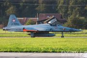 http://www.flying-wings.com/plugins/content/sige/plugin_sige/showthumb.php?img=/images/airshows/20_Meiringen/Gallery/Meiringen_Tiger-9101_Zeitler.jpg&width=180&height=200&quality=80&ratio=1&crop=0&crop_factor=50&thumbdetail=0