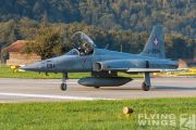 http://www.flying-wings.com/plugins/content/sige/plugin_sige/showthumb.php?img=/images/airshows/20_Meiringen/Gallery/Meiringen_Tiger-9121_Zeitler.jpg&width=180&height=200&quality=80&ratio=1&crop=0&crop_factor=50&thumbdetail=0