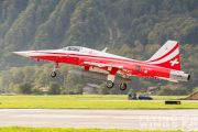 http://www.flying-wings.com/plugins/content/sige/plugin_sige/showthumb.php?img=/images/airshows/20_Meiringen/Gallery/Meiringen_Tiger-9204_Zeitler.jpg&width=180&height=200&quality=80&ratio=1&crop=0&crop_factor=50&thumbdetail=0