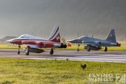 http://www.flying-wings.com/plugins/content/sige/plugin_sige/showthumb.php?img=/images/airshows/20_Meiringen/Gallery/Meiringen_Tiger-9206_Zeitler.jpg&width=180&height=200&quality=80&ratio=1&crop=0&crop_factor=50&thumbdetail=0