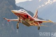http://www.flying-wings.com/plugins/content/sige/plugin_sige/showthumb.php?img=/images/airshows/20_Meiringen/Gallery/Meiringen_Tiger-9219_Zeitler.jpg&width=180&height=200&quality=80&ratio=1&crop=0&crop_factor=50&thumbdetail=0