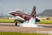 http://www.flying-wings.com/plugins/content/sige/plugin_sige/showthumb.php?img=/images/airshows/20_Meiringen/Gallery/Meiringen_Tiger-9235_Zeitler.jpg&width=180&height=200&quality=80&ratio=1&crop=0&crop_factor=50&thumbdetail=0