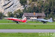 http://www.flying-wings.com/plugins/content/sige/plugin_sige/showthumb.php?img=/images/airshows/20_Meiringen/Gallery/Meiringen_Tiger-9513_Zeitler.jpg&width=180&height=200&quality=80&ratio=1&crop=0&crop_factor=50&thumbdetail=0