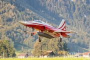 http://www.flying-wings.com/plugins/content/sige/plugin_sige/showthumb.php?img=/images/airshows/20_Meiringen/Gallery/Meiringen_Tiger-9722_Zeitler.jpg&width=180&height=200&quality=80&ratio=1&crop=0&crop_factor=50&thumbdetail=0