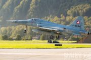 http://www.flying-wings.com/plugins/content/sige/plugin_sige/showthumb.php?img=/images/airshows/20_Meiringen/Gallery/Meiringen_Tiger-9784_Zeitler.jpg&width=180&height=200&quality=80&ratio=1&crop=0&crop_factor=50&thumbdetail=0