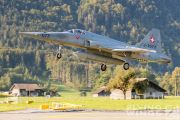 http://www.flying-wings.com/plugins/content/sige/plugin_sige/showthumb.php?img=/images/airshows/20_Meiringen/Gallery/Meiringen_Tiger-9891_Zeitler.jpg&width=180&height=200&quality=80&ratio=1&crop=0&crop_factor=50&thumbdetail=0