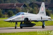 http://www.flying-wings.com/plugins/content/sige/plugin_sige/showthumb.php?img=/images/airshows/20_Meiringen/Gallery/Meiringen_Tiger-9937_Zeitler.jpg&width=180&height=200&quality=80&ratio=1&crop=0&crop_factor=50&thumbdetail=0