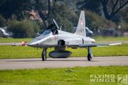 http://www.flying-wings.com/plugins/content/sige/plugin_sige/showthumb.php?img=/images/airshows/20_Meiringen/Gallery/Meiringen_Tiger-9942_Zeitler.jpg&width=180&height=200&quality=80&ratio=1&crop=0&crop_factor=50&thumbdetail=0