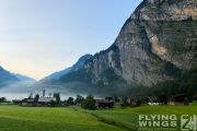 http://www.flying-wings.com/plugins/content/sige/plugin_sige/showthumb.php?img=/images/airshows/20_Meiringen/Gallery/Meiringen_so-2579_Zeitler.jpg&width=180&height=200&quality=80&ratio=1&crop=0&crop_factor=50&thumbdetail=0