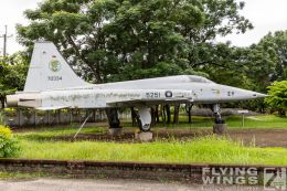 http://www.flying-wings.com/plugins/content/sige/plugin_sige/showthumb.php?img=/images/galleries/19_Taiwan/Chiayi_6/Taiwan_2019_03_Chiayi-0598_Zeitler.jpg&width=260&height=300&quality=80&ratio=1&crop=0&crop_factor=50&thumbdetail=0