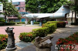 http://www.flying-wings.com/plugins/content/sige/plugin_sige/showthumb.php?img=/images/galleries/19_Taiwan/Hsinchu_so_8/Taiwan_2019_01_Hsinchu-0312_Zeitler.jpg&width=260&height=300&quality=80&ratio=1&crop=0&crop_factor=50&thumbdetail=0