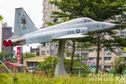 http://www.flying-wings.com/plugins/content/sige/plugin_sige/showthumb.php?img=/images/galleries/19_Taiwan/Hsinchu_so_8/Taiwan_2019_01_Hsinchu-3762_Zeitler.jpg&width=260&height=300&quality=80&ratio=1&crop=0&crop_factor=50&thumbdetail=0