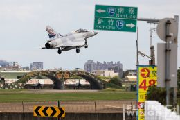 http://www.flying-wings.com/plugins/content/sige/plugin_sige/showthumb.php?img=/images/galleries/19_Taiwan/Hsinchu_so_8/Taiwan_2019_02_Hsinchu-0526_Zeitler.jpg&width=260&height=300&quality=80&ratio=1&crop=0&crop_factor=50&thumbdetail=0