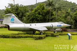 http://www.flying-wings.com/plugins/content/sige/plugin_sige/showthumb.php?img=/images/galleries/19_Taiwan/Hualien_so/Taiwan_2019_05_TSA-1374_Zeitler.jpg&width=260&height=300&quality=80&ratio=1&crop=0&crop_factor=50&thumbdetail=0