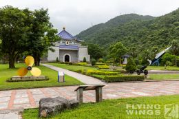 http://www.flying-wings.com/plugins/content/sige/plugin_sige/showthumb.php?img=/images/galleries/19_Taiwan/Hualien_so/Taiwan_2019_05_TSA-1376_Zeitler.jpg&width=260&height=300&quality=80&ratio=1&crop=0&crop_factor=50&thumbdetail=0
