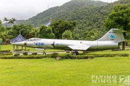 http://www.flying-wings.com/plugins/content/sige/plugin_sige/showthumb.php?img=/images/galleries/19_Taiwan/Hualien_so/Taiwan_2019_05_TSA-1378_Zeitler.jpg&width=260&height=300&quality=80&ratio=1&crop=0&crop_factor=50&thumbdetail=0