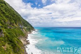 http://www.flying-wings.com/plugins/content/sige/plugin_sige/showthumb.php?img=/images/galleries/19_Taiwan/Hualien_so/Taiwan_2019_Tourismus-1360_Zeitler.jpg&width=260&height=300&quality=80&ratio=1&crop=0&crop_factor=50&thumbdetail=0