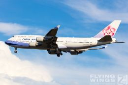 http://www.flying-wings.com/plugins/content/sige/plugin_sige/showthumb.php?img=/images/galleries/19_Taiwan/TPE_11/Taiwan_2019_China Airlines-6083_Zeitler.jpg&width=260&height=300&quality=80&ratio=1&crop=0&crop_factor=50&thumbdetail=0