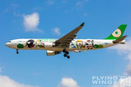 http://www.flying-wings.com/plugins/content/sige/plugin_sige/showthumb.php?img=/images/galleries/19_Taiwan/TPE_11/Taiwan_2019_EVA Air-5812_Zeitler.jpg&width=260&height=300&quality=80&ratio=1&crop=0&crop_factor=50&thumbdetail=0
